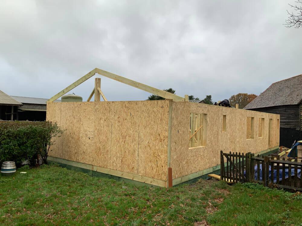 log-cabin-with-cavity-wall (3)