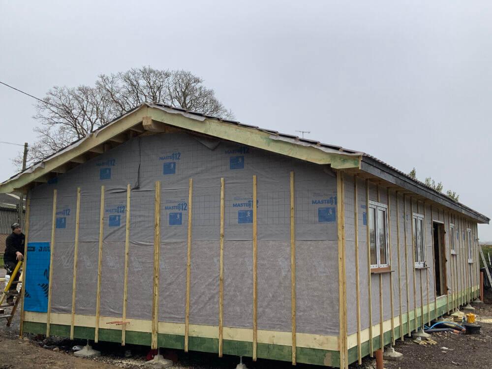 log-cabin-with-cavity-wall (5)