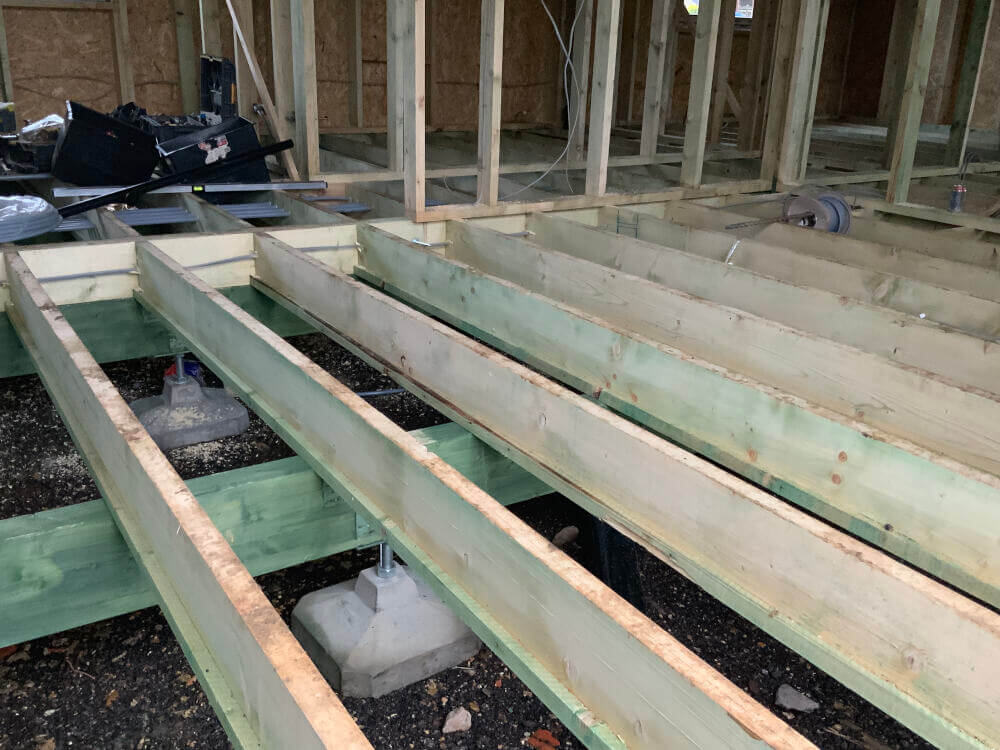 log-cabin-with-cavity-wall (6)