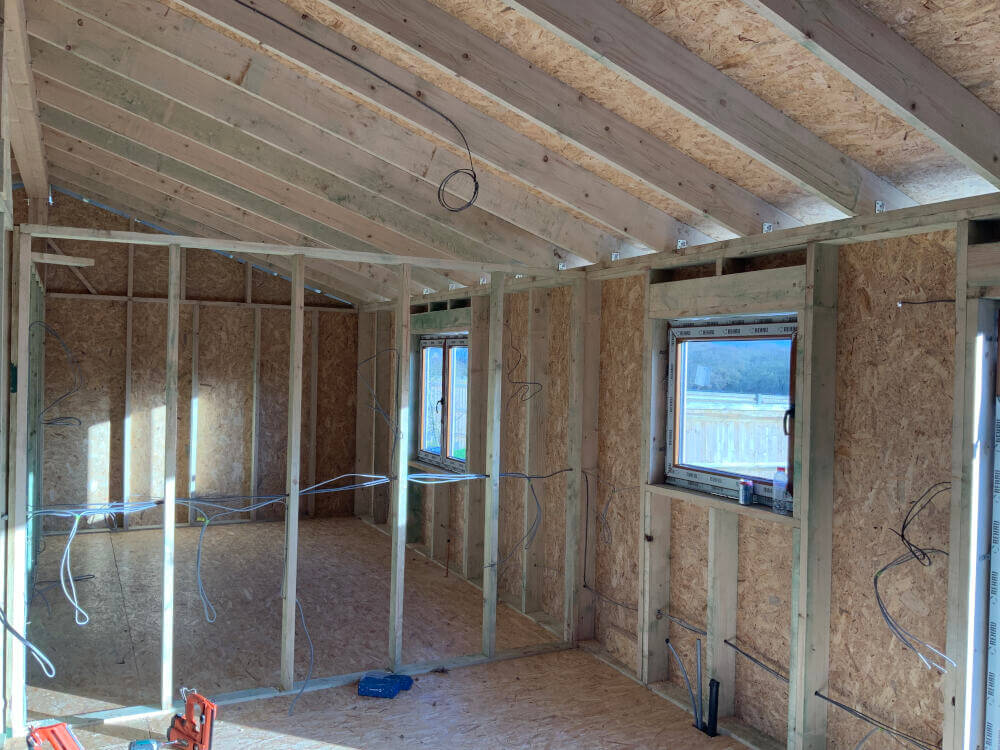 log-cabin-with-cavity-wall (7)