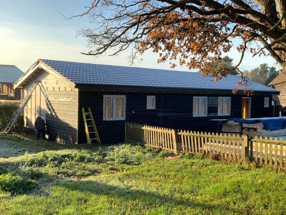 log-cabin-with-cavity-wall (8)