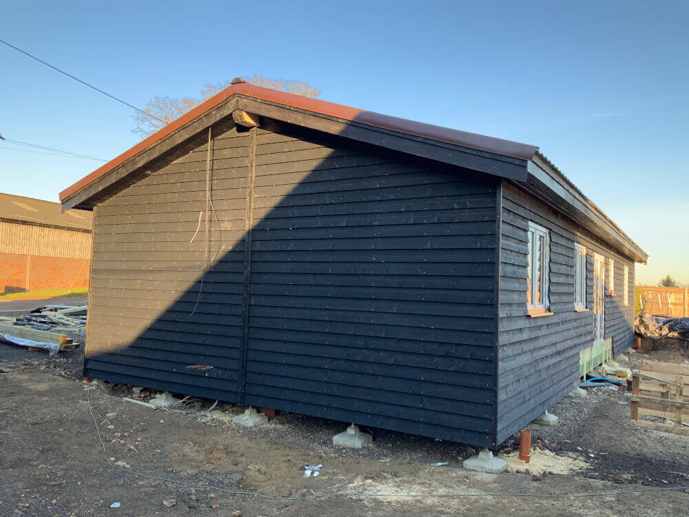 log-cabin-with-cavity-wall (9)