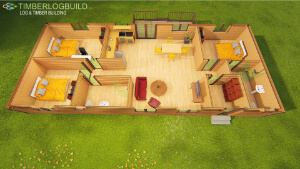 Timberlogbuild 109 (2)