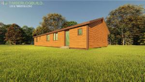 Timberlogbuild 109 (3)