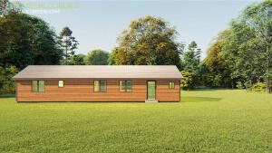 Timberlogbuild 109 (5)
