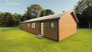 Timberlogbuild 109 (6)
