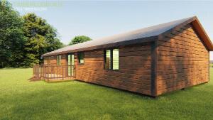Timberlogbuild 109 (7)