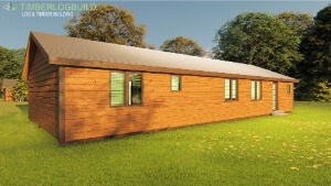 Timberlogbuild 109 (9)