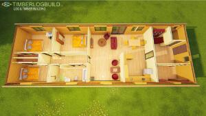 Timberlogbuild 136 3 BFS (2)