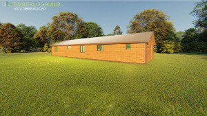 Timberlogbuild 136 3 BFS (3)