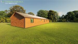 Timberlogbuild 136 3 BFS (4)
