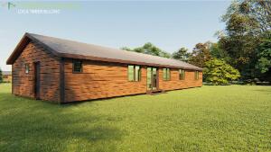 Timberlogbuild 136 3 BFS (8)