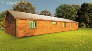 Timberlogbuild 136 3 BFS (9)