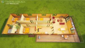 Timberlogbuild 136 4 BED (1)