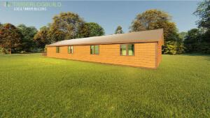 Timberlogbuild 136 4 BED (3)