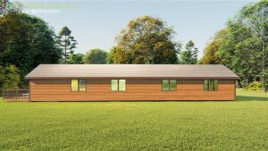 Timberlogbuild 136 4 BED (5)