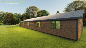 Timberlogbuild 136 4 BED (6)