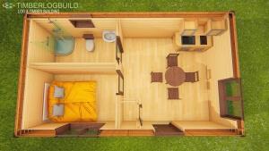 Timberlogbuild - 28 (8)