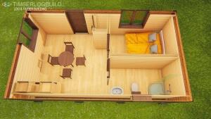 Timberlogbuild - 28 (9)