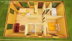 Timberlogbuild - 57 (1)