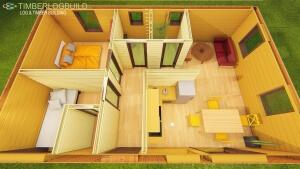 Timberlogbuild - 57 (2)