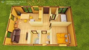 Timberlogbuild - 57 (3)