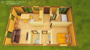 Timberlogbuild - 57 (4)