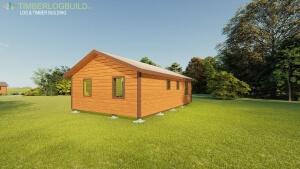 Timberlogbuild - 57 (6)
