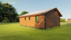 Timberlogbuild - 57 (7)