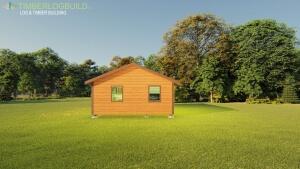 Timberlogbuild - 57 (8)