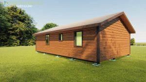 Timberlogbuild 63 (2)