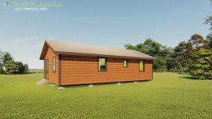 Timberlogbuild 63 (3)