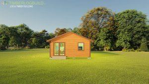 Timberlogbuild 63 (4)