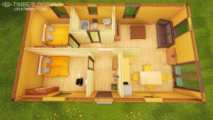 Timberlogbuild 63 (6)