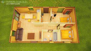 Timberlogbuild 63 (7)