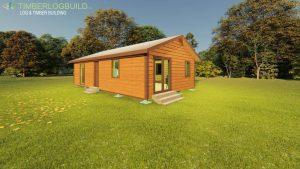 Timberlogbuild 63 (8)