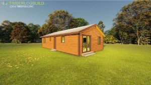 Timberlogbuild 72 (2)