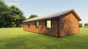 Timberlogbuild 72 (4)