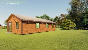 Timberlogbuild 72 (5)