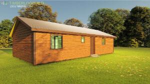 Timberlogbuild 72 (6)
