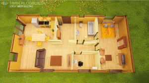 Timberlogbuild 72 (8)