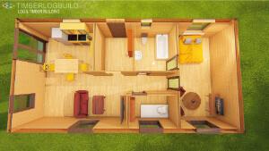 Timberlogbuild 72 (9)