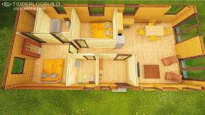 Tmiberlogbuild 78 2 BED (1)