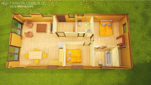 Tmiberlogbuild 78 2 BED (2)