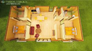 Tmiberlogbuild 85 (1)