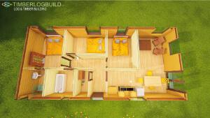 Timberlogbuild 78 3 BED (1)