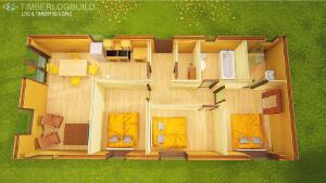 Timberlogbuild 78 3 BED (2)