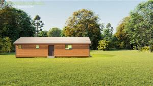 Timberlogbuild 78 3 BED (4)