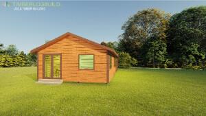 Timberlogbuild 78 3 BED (5)