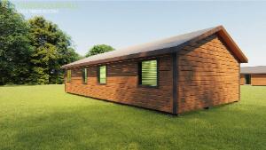 Timberlogbuild 78 3 BED (6)